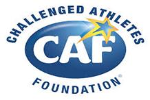 www.challengedathletes.org